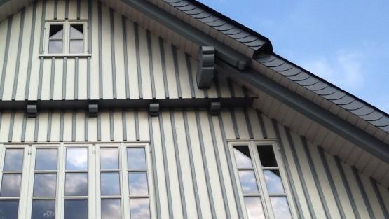 Fassade-Daus-Giegel-16-9