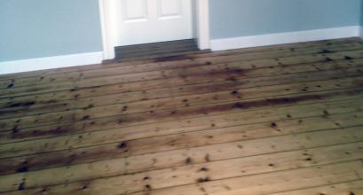 Fußboden-1