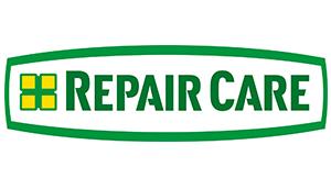 Repaircare lizensierter Betrieb